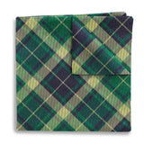 Greenane Pocket Squares