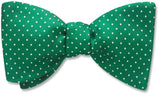 Greenland - Kids' Bow Ties