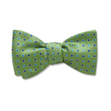 Green Lake Kids' Bow Ties