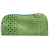 Green Lake Eyeglass Cases