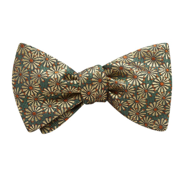 Grenoble - bow ties