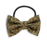 Grenoble - Hair Bows