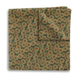 Grenoble - Pocket Squares