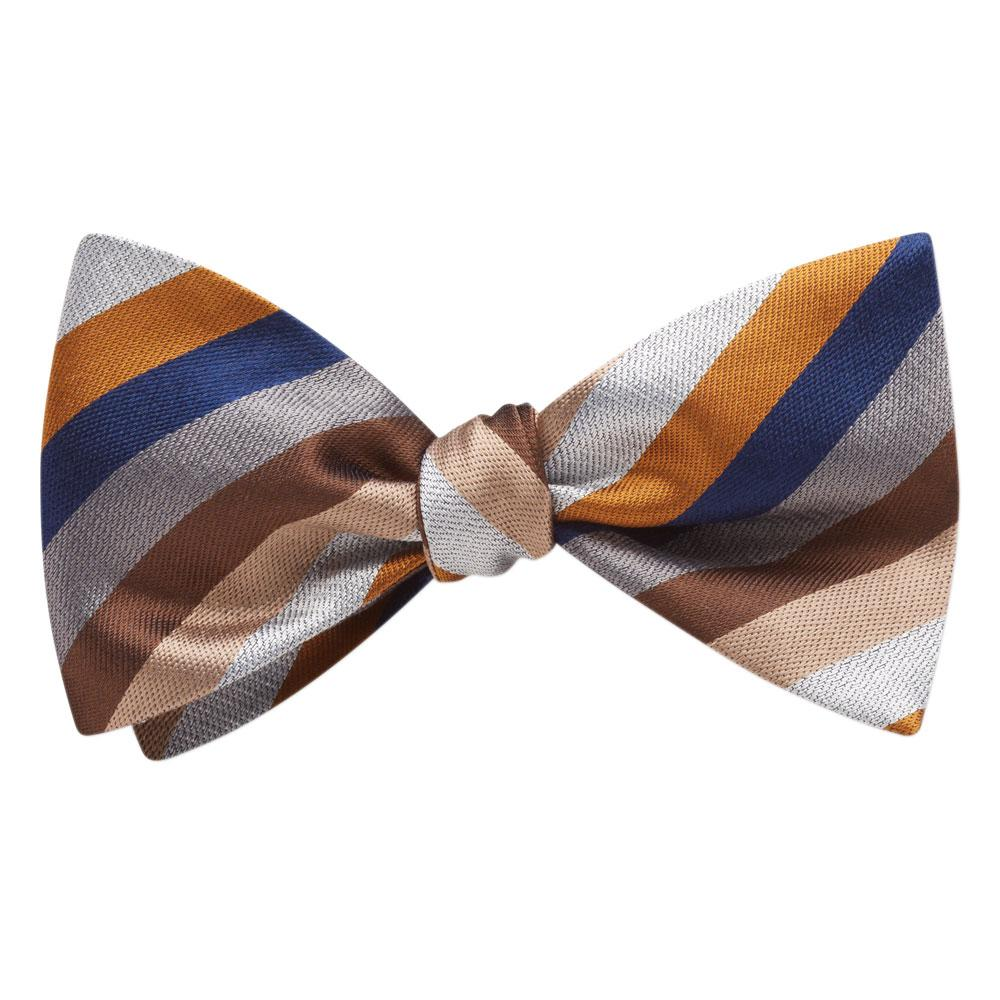 Grasmere - Kids' Bow Ties