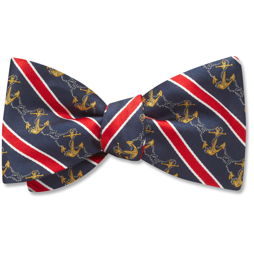 Great Lakes Kids' Bow Ties
