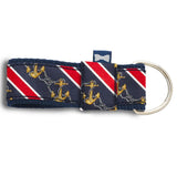 Great Lakes Key Fobs