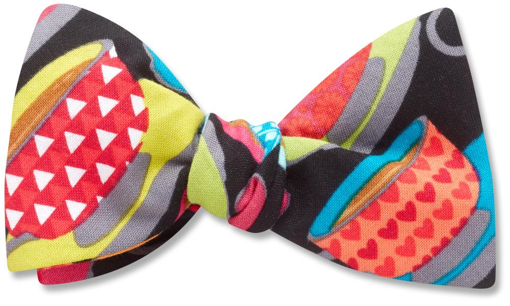 Hatta - bow ties
