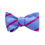 Habana - Kids' Bow Ties