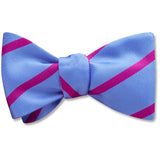 Habana bow ties