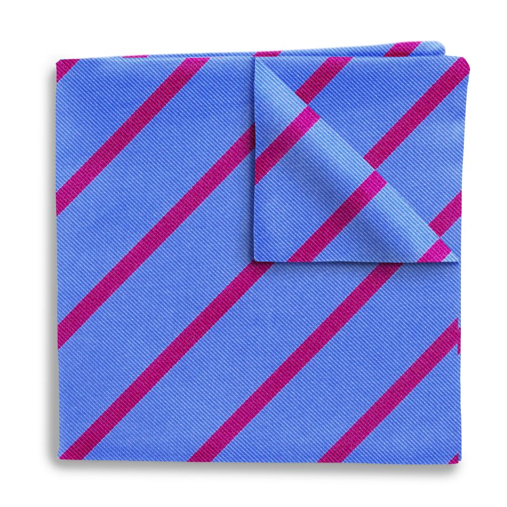 Habana Pocket Squares