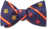 Hero - bow ties