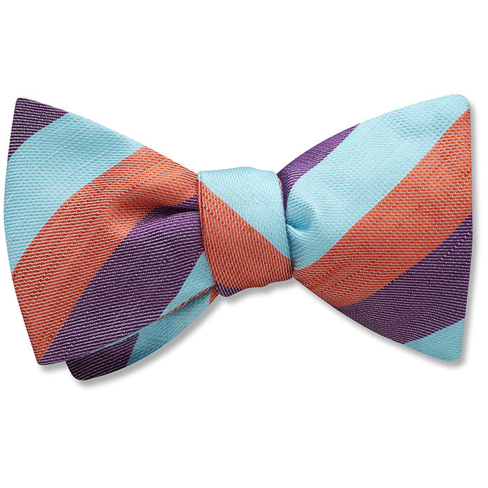 Holland - bow ties