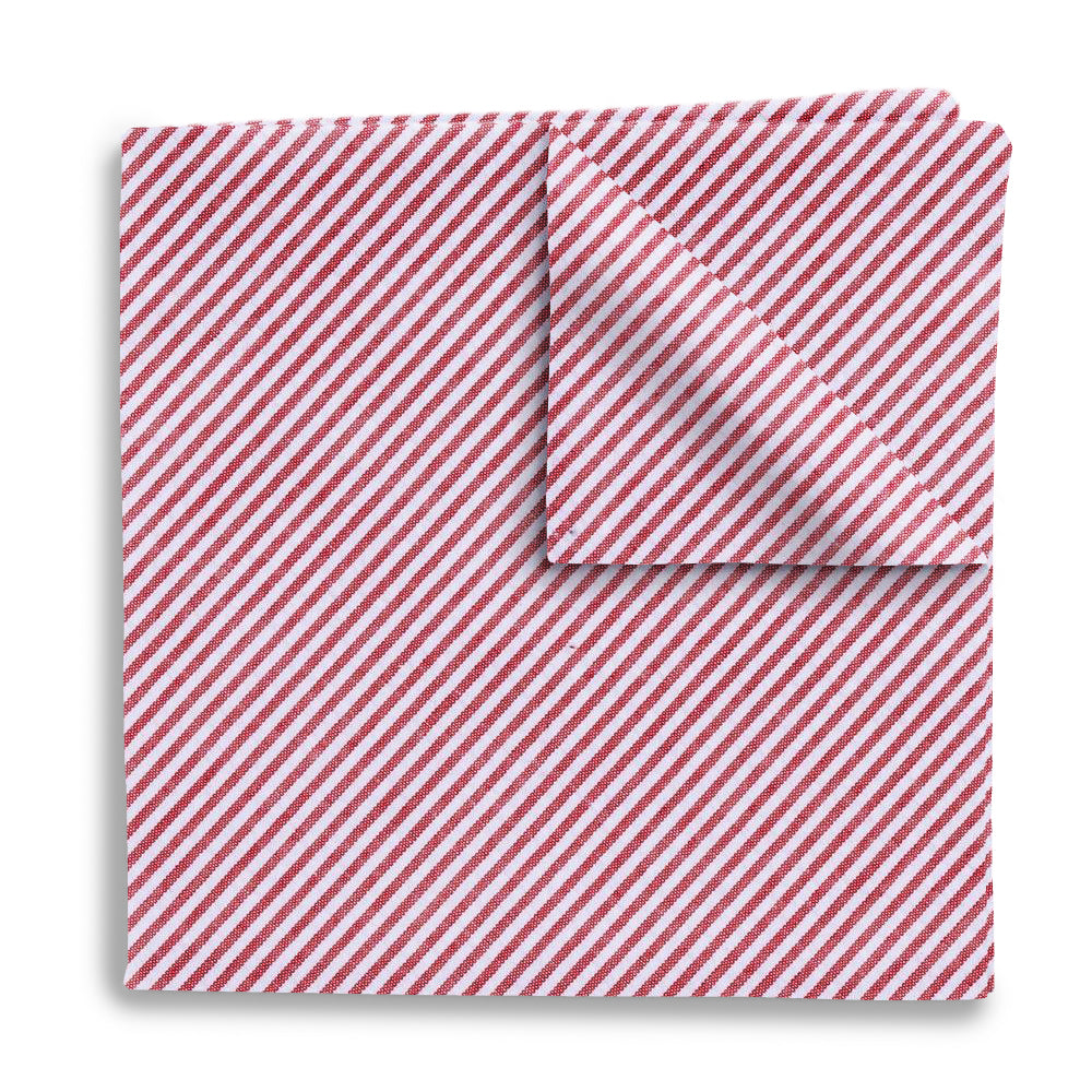 Hopkinson - Pocket Squares