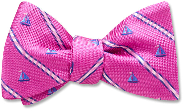 Hartwell - bow ties