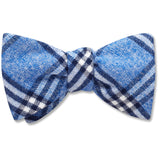 Highvale Lake bow ties