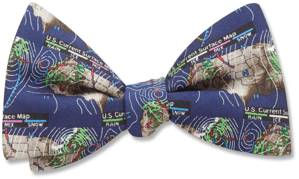 Isobar - Kids' Bow Ties