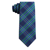 Islesboro - Kids' Neckties