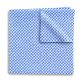 Inspiration Blue - Pocket Squares