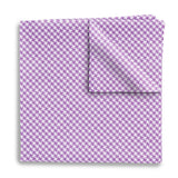 Inspiration Purple - Pocket Squares
