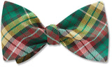 Iona - bow ties