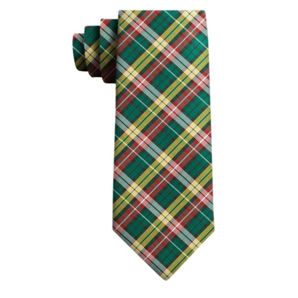 Iona - Kids' Neckties