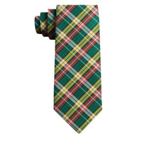 Iona - Boys' Neckties
