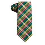 Iona - Neckties