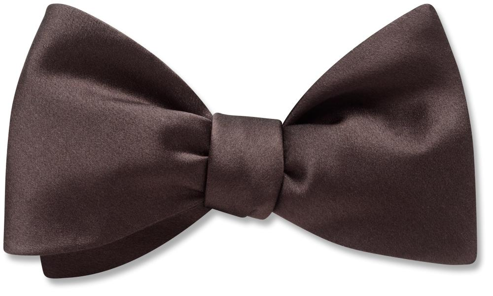 Java - bow ties