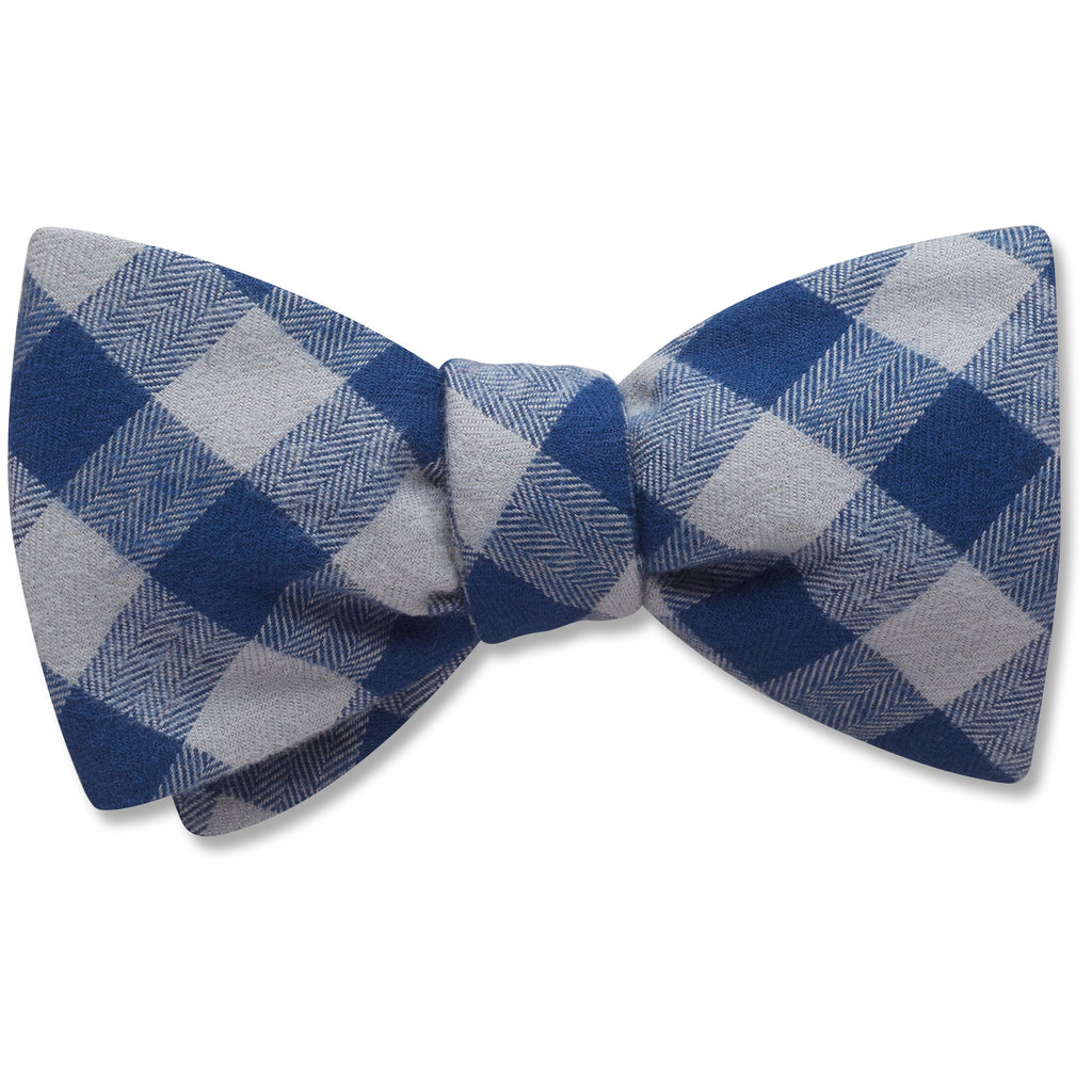 Jamison bow ties