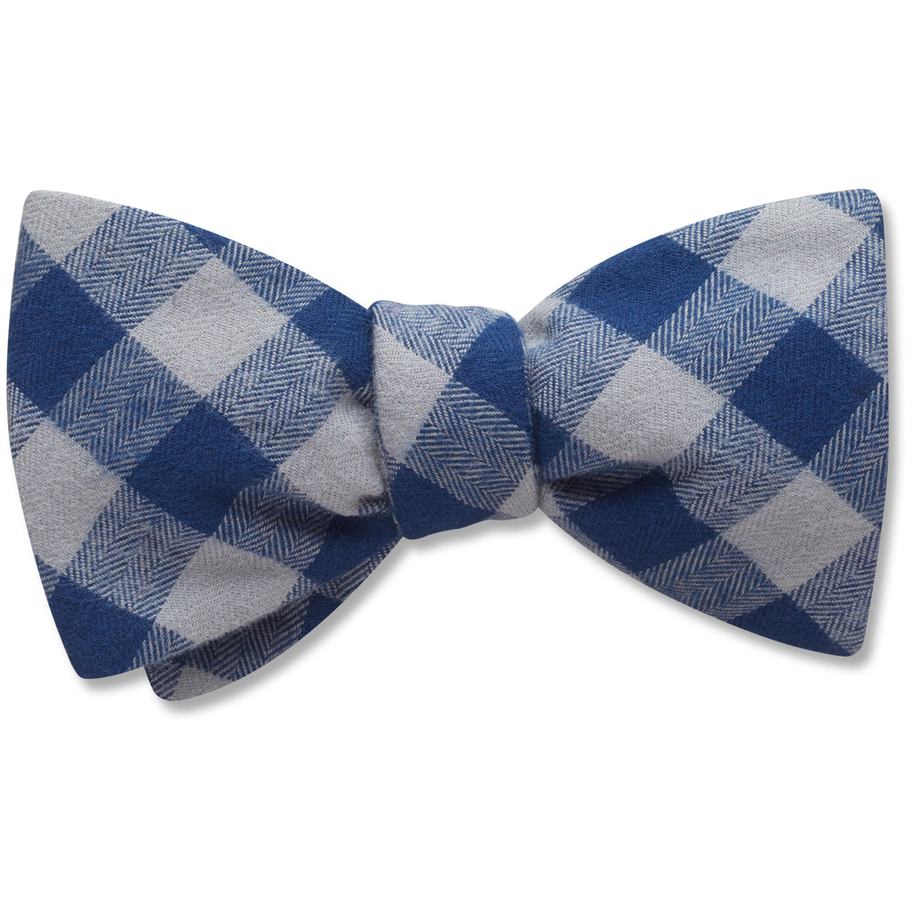 Jamison - Kids' Bow Ties