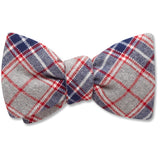 Kilton - Kids' Bow Ties