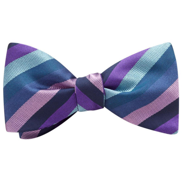 Kingsmere - bow ties