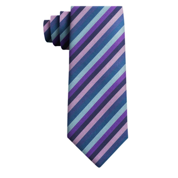 Kingsmere - Neckties