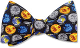 Kosmos - Kids' Bow Ties