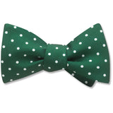Kitchener bow ties