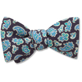 Kerio - bow ties