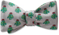 Kissimmee - Boys' Bow Ties