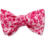 Laframboise Kids' Bow Ties