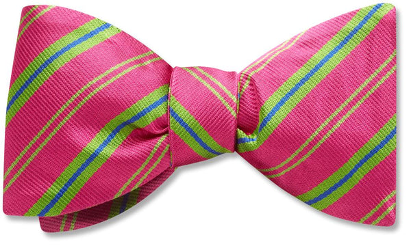 Lanier - bow ties