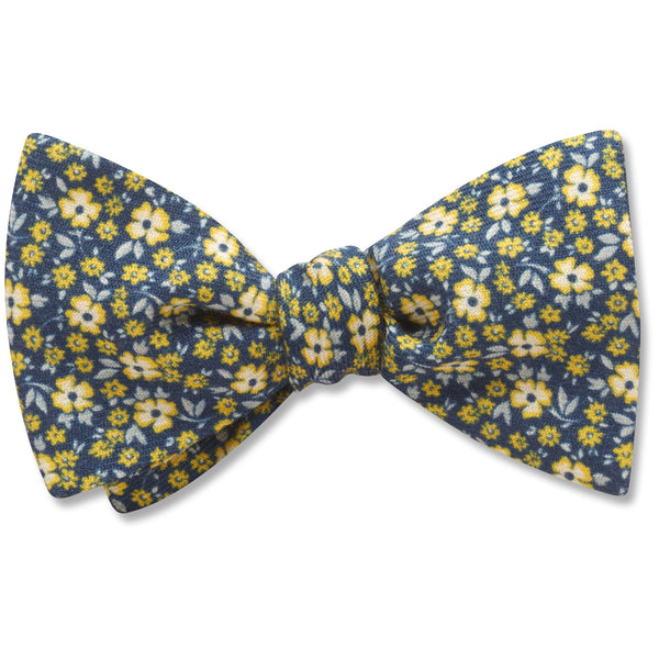 Liseburg - bow ties