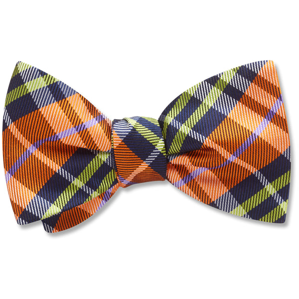 Lindores - bow ties