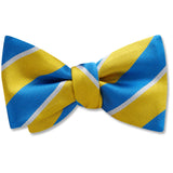 Lackland Kids' Bow Ties