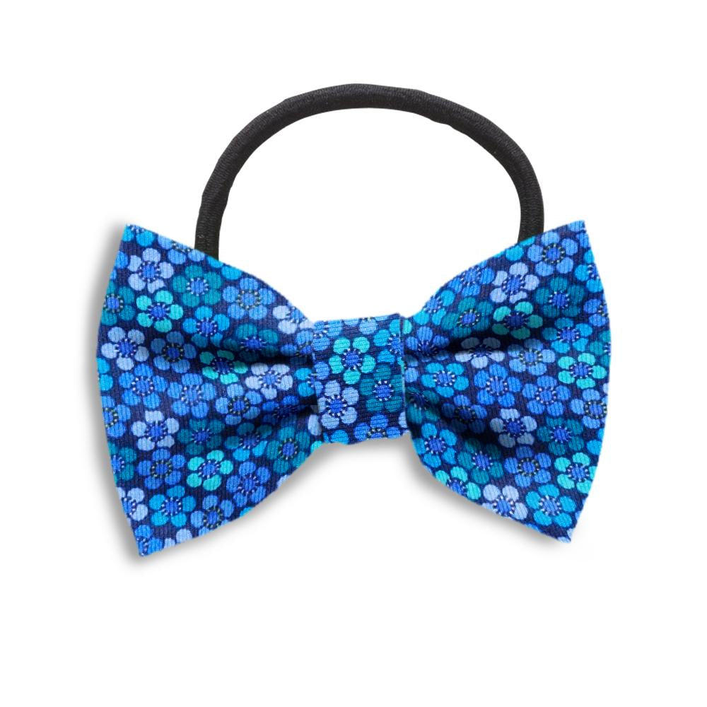 Leicester Hollow Hair Bows