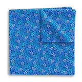 Leicester Hollow - Pocket Squares