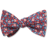 Linnaes - Pet Bow Ties