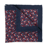 Linnaes Pocket Square