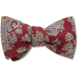 Lipari - bow ties