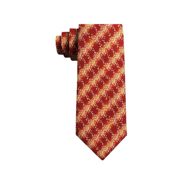 Luminaria - Boys' Neckties