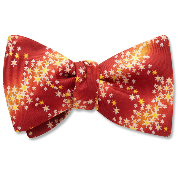 Luminaria - Boys' Bow Ties