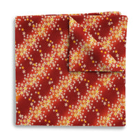 Luminaria - Pocket Squares